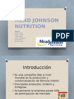 Mead Johnson Nutrition (1)