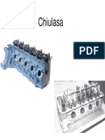 chiulasa
