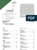 Administração de Empresas com MS Project gestão de projetos e equipes livro.doc