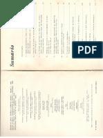 Notas preliminares sobre o método sócio-jurídico-crítico