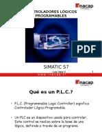 23261257-clase1-plc-100831104949-phpapp01