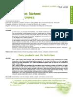 Dialnet-LosAlimentosLacteosYSusLimitaciones-202459