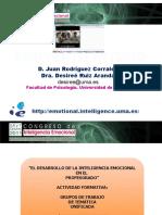 Actividad-El-Desarrollo-de-la-Inteligencia-Emocional-en-el-Profesorado.pdf