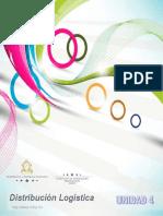 Unidad 4_ Sistemas de Control de Inventarios.pdf