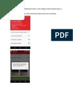 teste app PDV.pdf