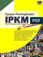 Policy Brief_Upaya Peningkatan IPKM di Indonesia