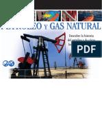 Spanish_WEB Habla Sobre El Gas Poco