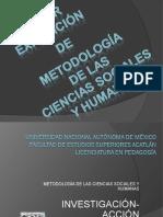 (P) Universidadnacionalautnomademxico 100531085535 Phpapp01