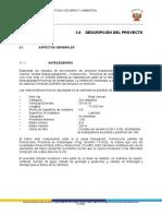 Cap 3.0 Descripción del Proyecto U-H.doc