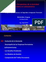 Situación y Perspectivas de la Actividad Ferroviaria en Latinoamérica.pdf