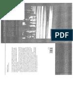 6. Dagnino 2011 El Cambio Dirigido por la Acci+¦n C+¡vica pp 37-72_2.pdf