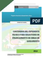 contenido-financiamiento-guia-sf.pdf
