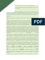 Proceden adicionales y deductivos en obras a Suma Alzada.docx