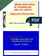 SNIP PDF.pdf