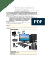 Primer Parcial Informatica i -Modulos i, II y III
