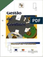 Manual UFCD 1531
