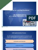 sodc slideshare learningexcellence
