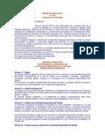(6) D. L. 1031, Que Aprueba La Eficiencia de La Actividad Empresarial Del Estado_doc
