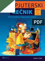 478_Recnik__promotivno_poglavlje.pdf