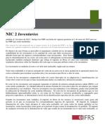 NIC02