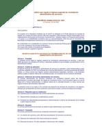 11) D. L. Nº 1057 y Su Reglamento_doc
