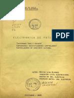 Electronica de Potencia Hector Lira
