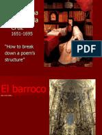 hombres neciospoetic-structure-soneto-redondilla-retruecano