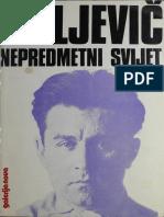 Kazimir Maljevic_Nepredmetni Svijet