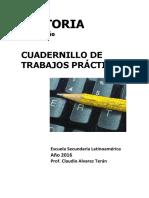 Historia-Cuaderno-de-Prácticos-2016.pdf