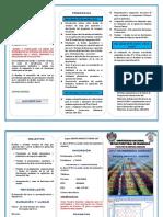 CURSO WATERCAD.pdf