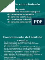 tiposdeconocimiento-100428175148-phpapp02