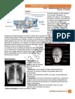 01-04-15-RADILOGÍA-SEMIOLOGÍA-GENERALIDADES-DE-RADIOLOGÍA.pdf