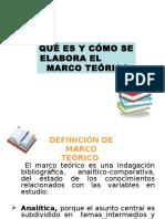 MTI 5 -MARCO_TEORICO.ppt