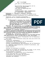 27936-feb-11-2003 (1)