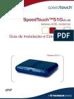 manual speed touch510v5_InstallSetup_pt[1]