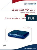 manual speed touch510v5_InstallSetup_pt[1]