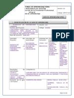 Clasificar Documentos y Titulos Valores-corta (1)