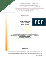 Paso_6_modelos de Inventarios Probabilistico (1)
