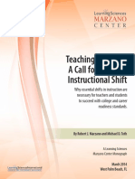 teaching-for-rigor-20140318