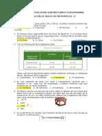 evaluacion corregida.docx