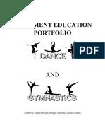 binder final-movement-education