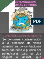 Contaminación-Ambiental.pptx