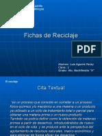 Fichas,_el_reciclaje