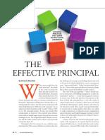 the-effective-principal
