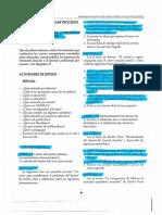 Actividades UNIDAD 1. Diciembre.pdf