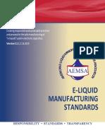 2015 AEMSA Standards Version 2 01