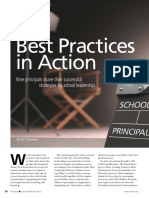 best-practices-in-action