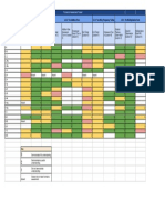 Formative Assessment Tracker