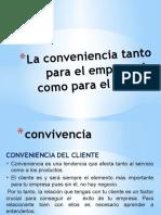 Diapositivas Geadminte