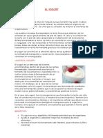 EL YOGURT- cta proyecto.docx
